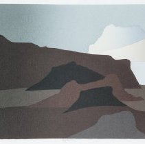 Image of Onley, Toni - Pacific Rim National Park, British Columbia (ed. 29/100)