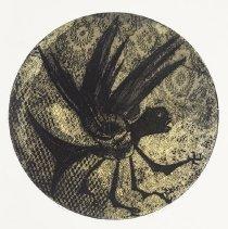 Image of Watson, Mary Anne - Vampire Fish