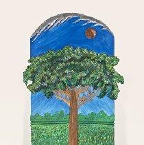 Image of Benner, Tom - Elm Tree - No. 7 Near Stratford