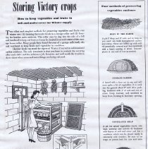 """Image of """"Storing Victory crops"""""""