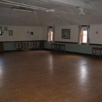 Image of Grange Hall
