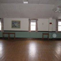 Image of Grange Hall 2