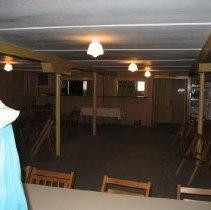 Image of Grange Cellar
