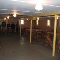 Image of Grange Cellar with Tables_2
