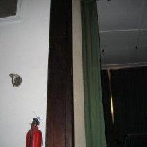Image of Grange_Wall