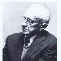 Image of P1987.406.23 - Print, Photographic