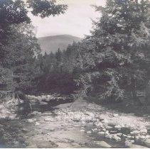 Image of P1991.486.31 - Print, Photographic