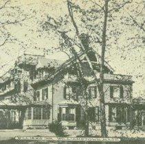 Image of P1999.669.78 - Print, Photographic