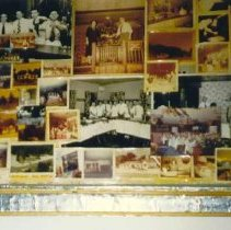 Image of P2001.511.6a-c - Print, Photographic