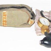 Image of Sphygmomanometer