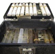 Image of Medicine kit