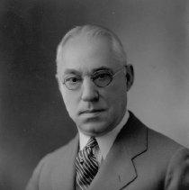 Image of Robert portrait