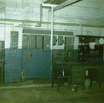 Image of 1995.10.2 - Print, Photographic