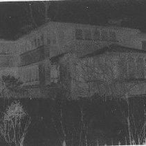 Image of 1995.1.245 - Print, Photographic