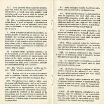 Image of Pamphlet pages 7&8