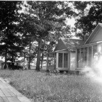 Image of Cottage at Port Huron