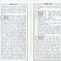 Image of Pamplet Pages 2 & 3