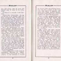 Image of Pages 42 & 43