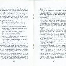 Image of Pages 6 & 7