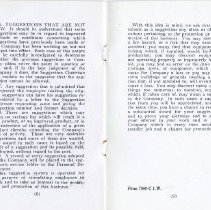 Image of Pages 8 & 9