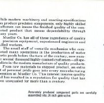 Image of Pamphlet page 3