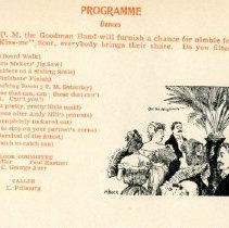 Image of Pic Nic Program page 10