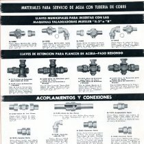 Image of Advertising Spanish page 2