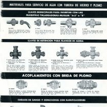Image of Advertising Spanish  page 3