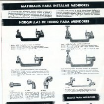 Image of Advertising Spanish page 4