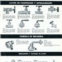 Image of Advertising Spanish page 5