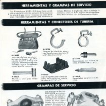 Image of Advertising Spanish page 6