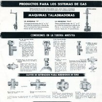 Image of Advertising Spanish page 7