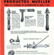 Image of Advertising Spanish page 8