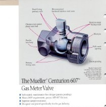 Image of Advertising Mueller Centurion page 2