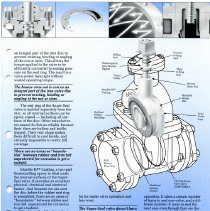 Image of Pamphlet Seat Valve  page 3