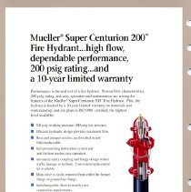 Image of Advertising Super Centurion 200--page 1