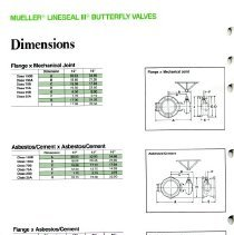 Image of Ad Butterfly Valves  page 9
