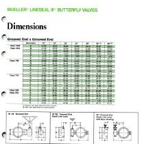 Image of Ad Butterfly Valves  Page 10