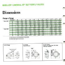 Image of Ad Butterfly Valve  page 11