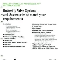 Image of Ad Butterfly Valves  Page 14