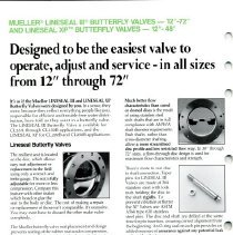 Image of Ad  Butterfly Valves  Page 3