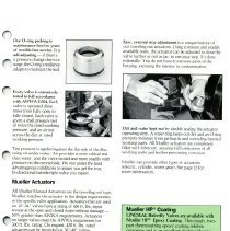Image of Ad Butterfly Valve  page 4