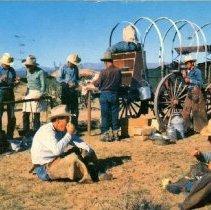 Image of 1996.34.1 - Postcard