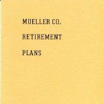Image of 1996.34.16 - Handbook