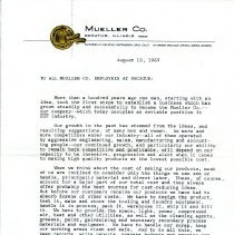 Image of 1996.34.20c - letter