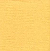 Image of Pamphlet back cover
