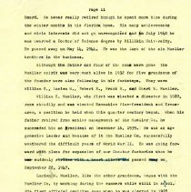 Image of Text page 11