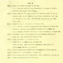 Image of Text Page 26