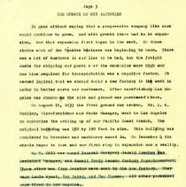 Image of Text page 3