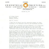 Image of 1999.13.37 - letter